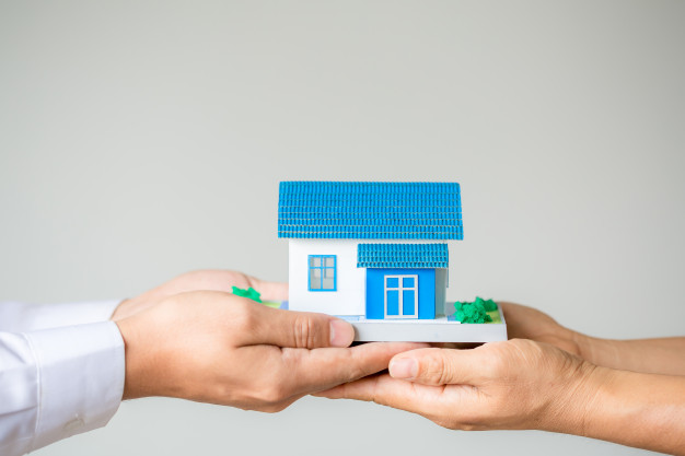 Before Buying Size Your Residential Real Estate Needs