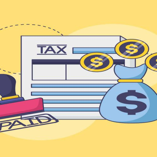 How To Minimize The Impact Of High Property Taxes