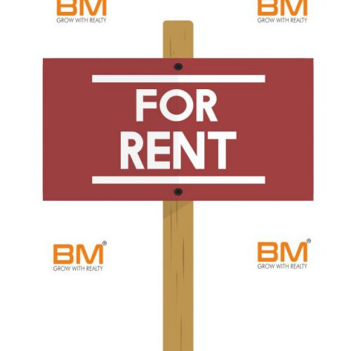 Top 7 Characteristics Of A Valuable Rental Property