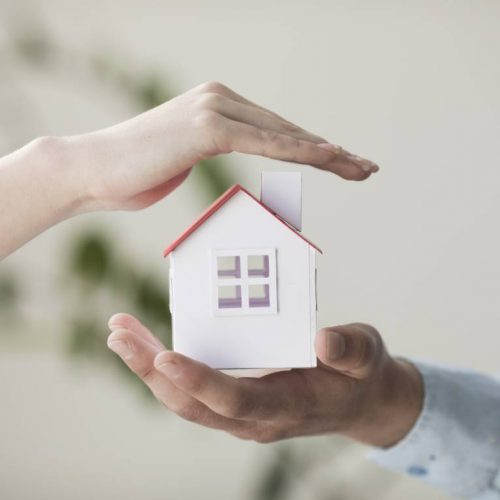 Home Insurance - The Ultimate Saviour