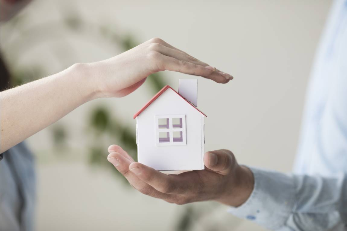 Home Insurance - The Ultimate Saviour For Real Estate