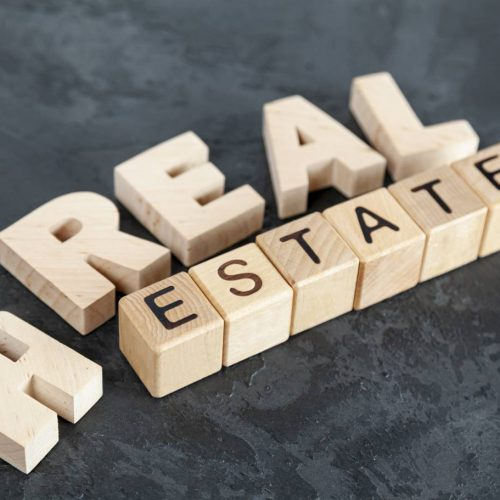 4 Factors Which Impact Real Estate Prices