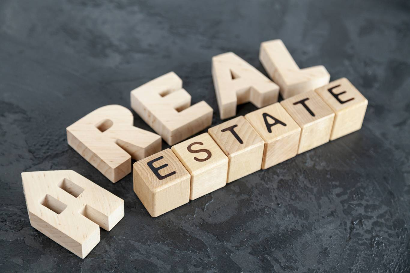impacts of real estate prices