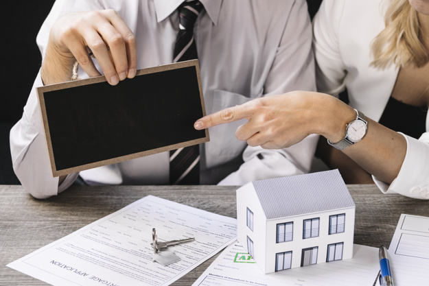 real estate advice from bm realtors and investors