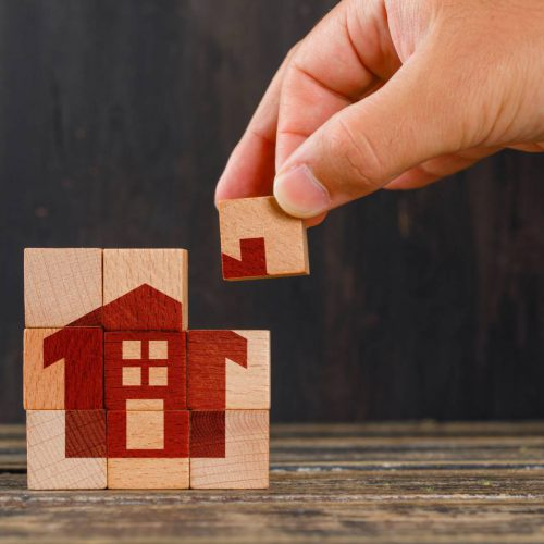 6 Steps to Selling More Real Estate in a Recession