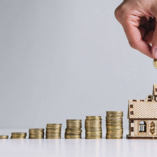 Tips For Diversifying Your Investments In Real Estate