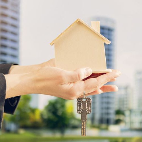 Guidelines On Land And Residential India Properties For Sale