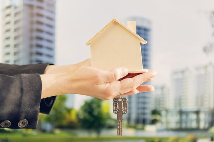 Guidelines on Land and Residential Properties for Sale in India