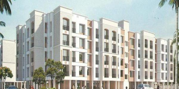 Affordable Rental Housing Complexes (ARHCs)