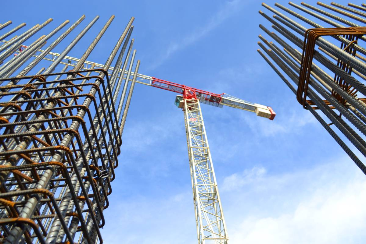 how to choose ready to move in and under-construction property